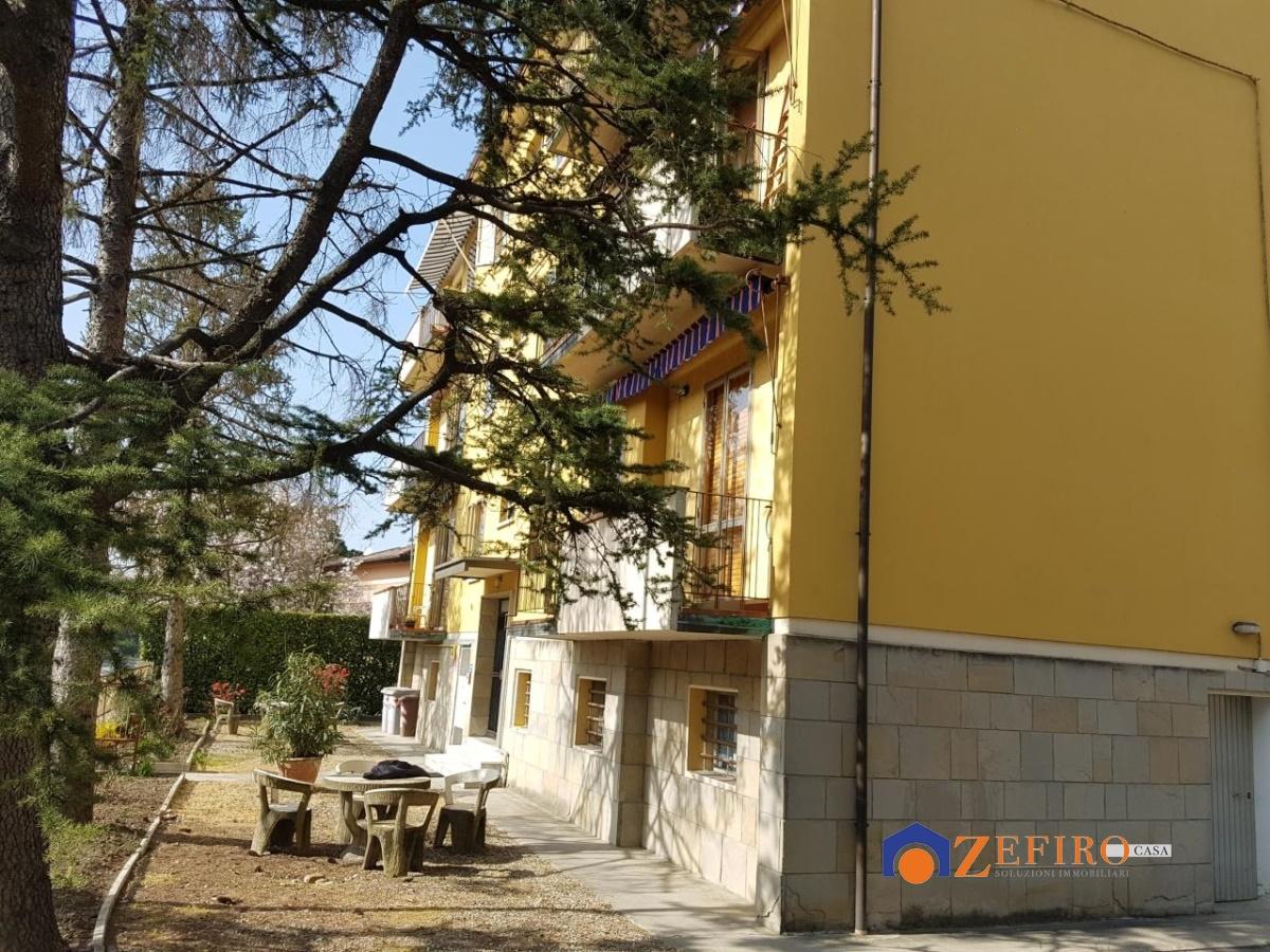 Appartamento, crespellano, Vendita - Valsamoggia