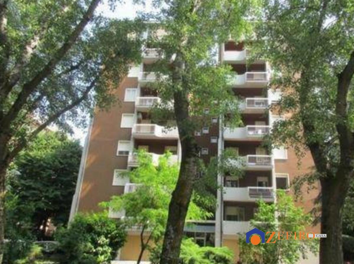 castelfranco emilia vendita quart: castelfranco emilia zefirocasa soluzioni immobiliari