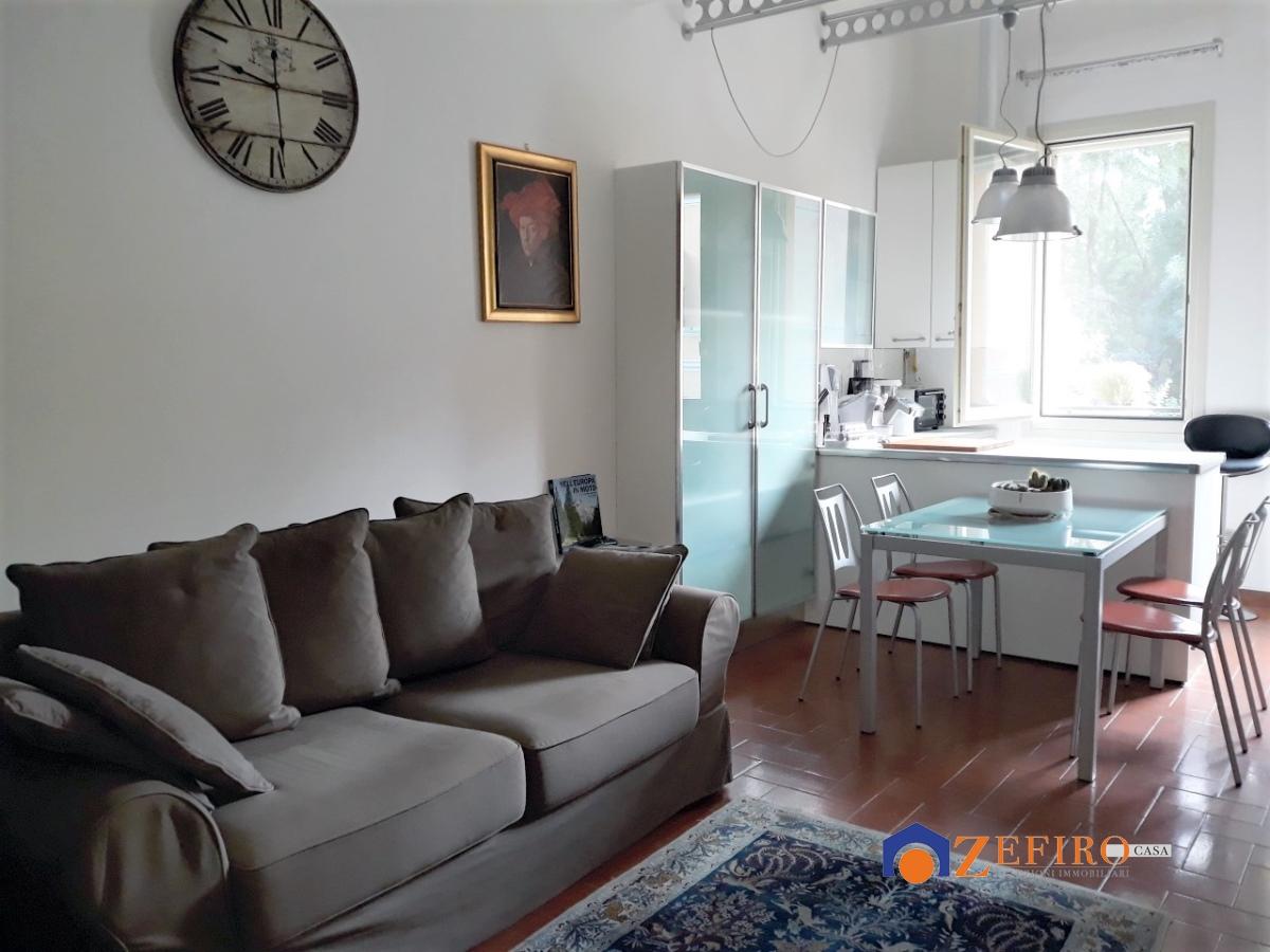 Appartamento in affitto a San Giovanni in Persiceto, 3 locali, prezzo € 680 | CambioCasa.it