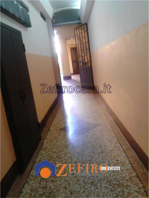 Appartamento BOLOGNA affitto  Bologna  Zefirocasa Soluzioni Immobiliari