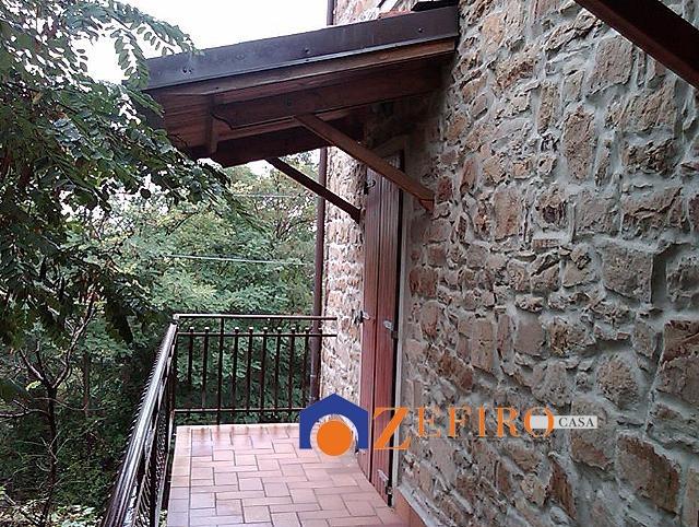 Appartamento, monteacuto vallese, Affitto/Cessione - San Benedetto Val Di Sambro