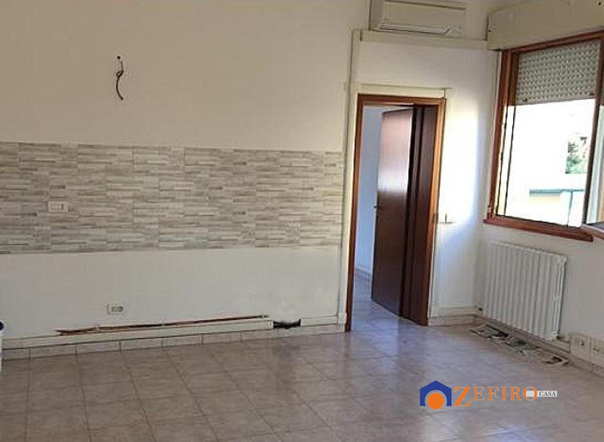 Appartamento in vendita a Anzola dell'Emilia, 2 locali, prezzo € 100.000 | CambioCasa.it