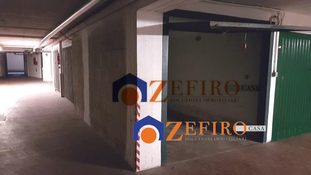 Box / Garage in vendita a Casalecchio di Reno, 1 locali, prezzo € 18.000 | CambioCasa.it