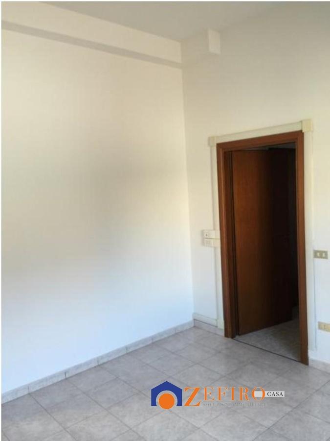 Bilocale Anzola dell Emilia Via Emilia 182 3