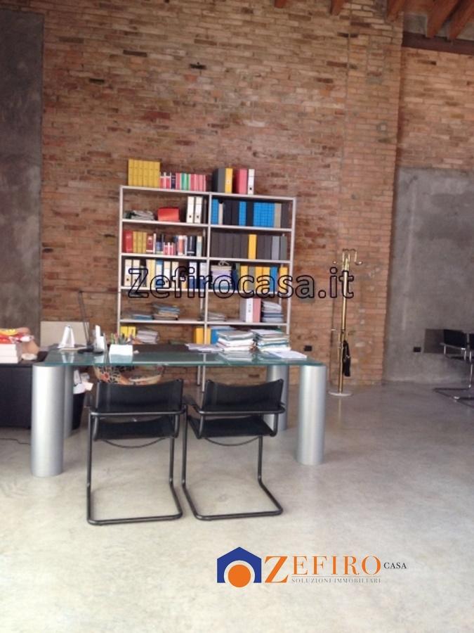 Eccezionale Loft/Open Space Reggio nell'Emilia - Reggio Emilia - Zona  MS64