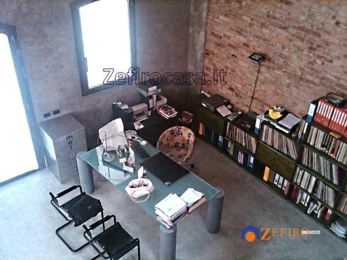 Ufficio Casa Di Reggio Emilia : Affitto loft open space reggio nell emilia reggio emilia zona
