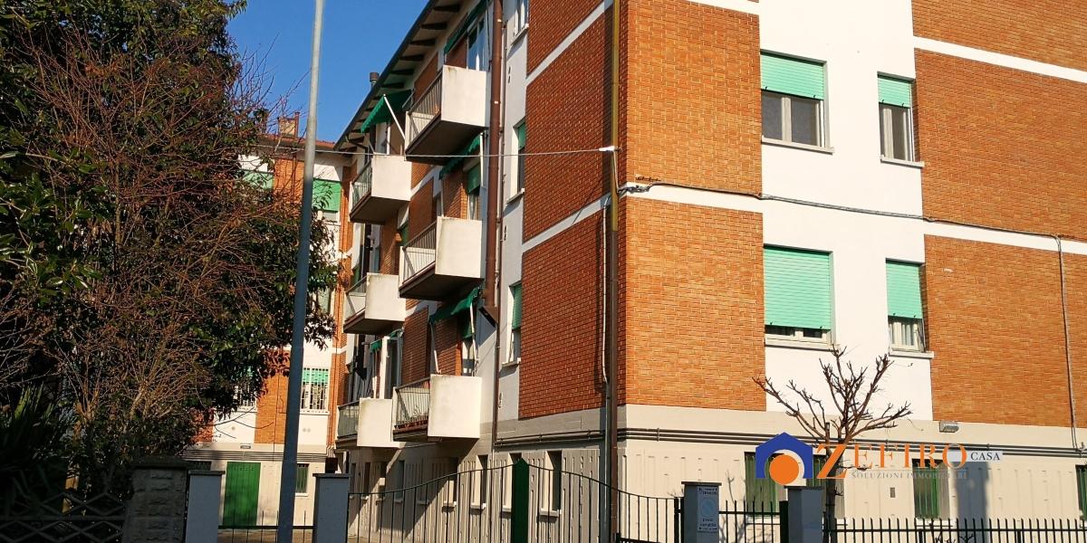 appartamento crevalcore vendita  crevalcore zefirocasa soluzioni immobiliari