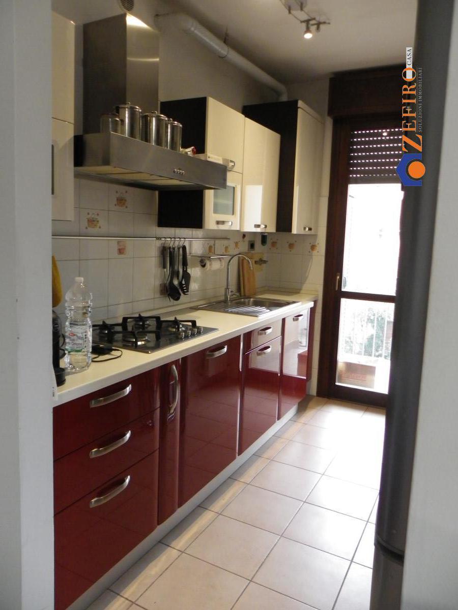 Appartamento, san giovanni in persiceto, Vendita - San Giovanni In Persiceto