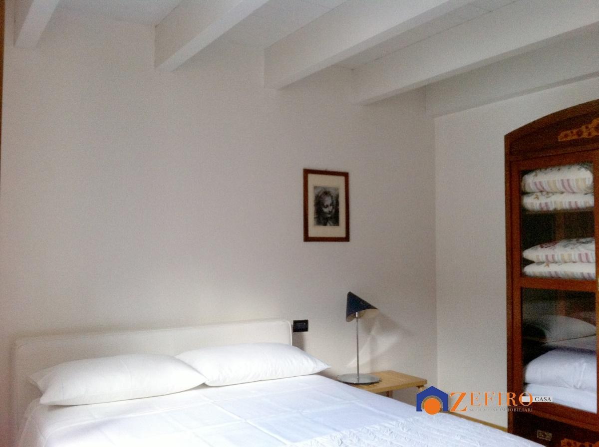 Affitto appartamenti crevalcore appartamento arredato for Affitti appartamenti