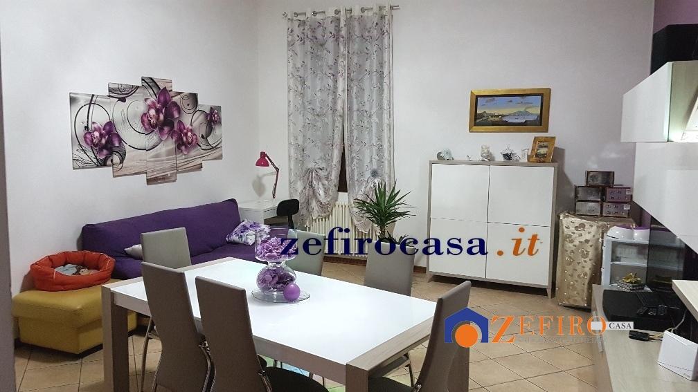 Appartamento, sant agata bolognese, Vendita - Sant'agata Bolognese