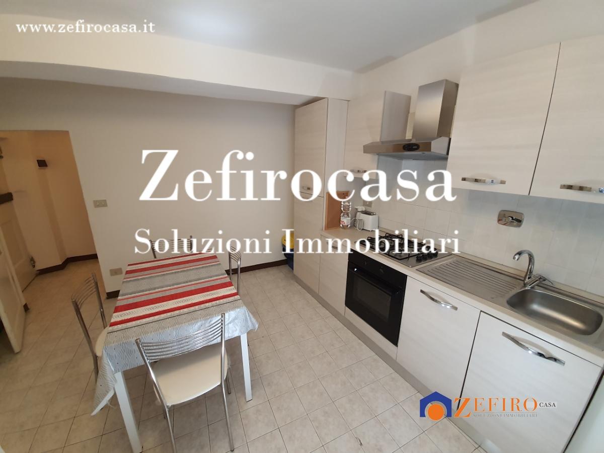 Appartamento affitto Bologna (BO) - 3 LOCALI - 66 MQ