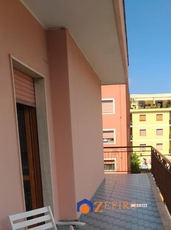 Appartamento vendita SCALEA (CS) - 4 LOCALI - 110 MQ