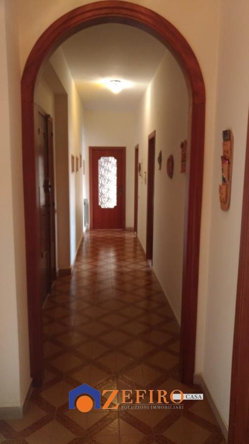 Bilocale San Giovanni in Persiceto  4