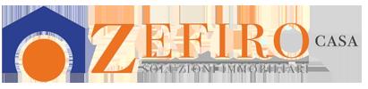 Zefiro Srl - ZefiroCasa Soluzioni Immobiliari