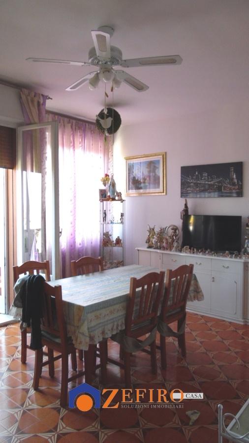 Appartamento, sala bolognese, Vendita - Sala Bolognese