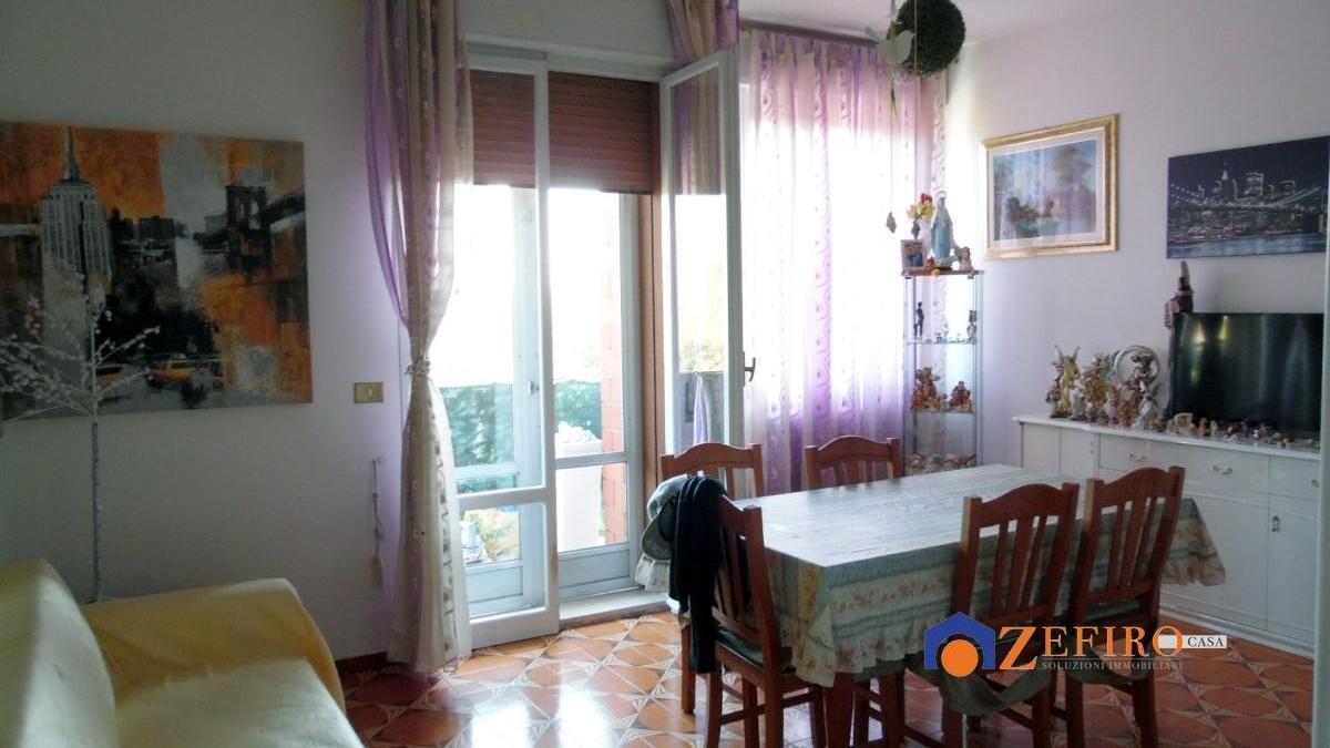 Appartamenti In Affitto Sala Bolognese