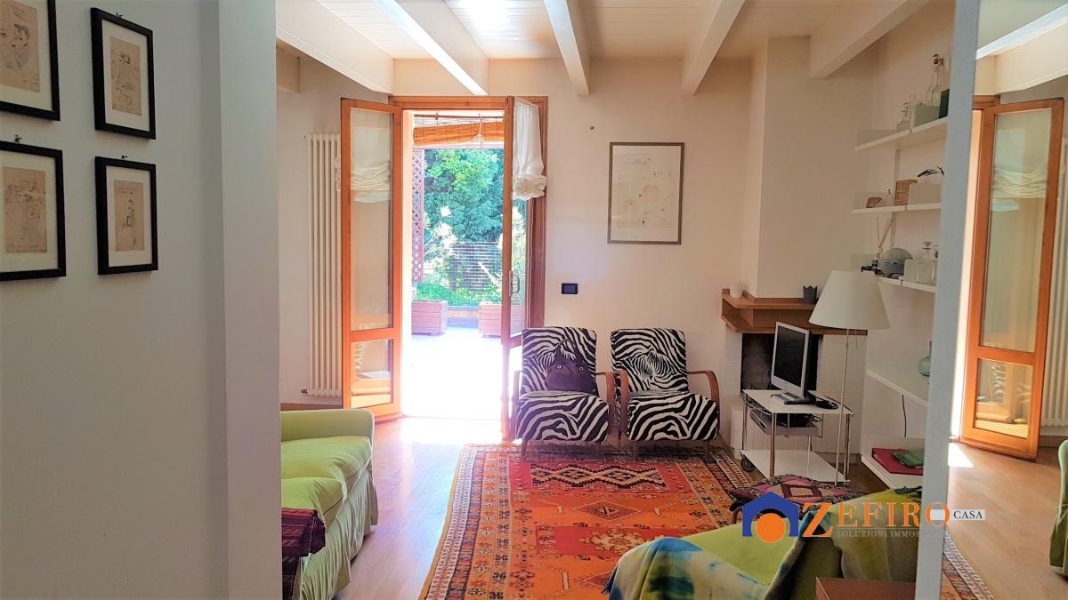 Appartamento affitto CREVALCORE (BO) - 3 LOCALI - 70 MQ