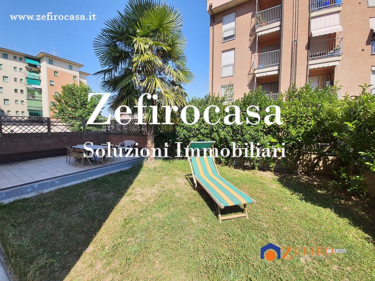 Appartamento, Anzola dell'Emilia, Vendita - Anzola Dell'emilia