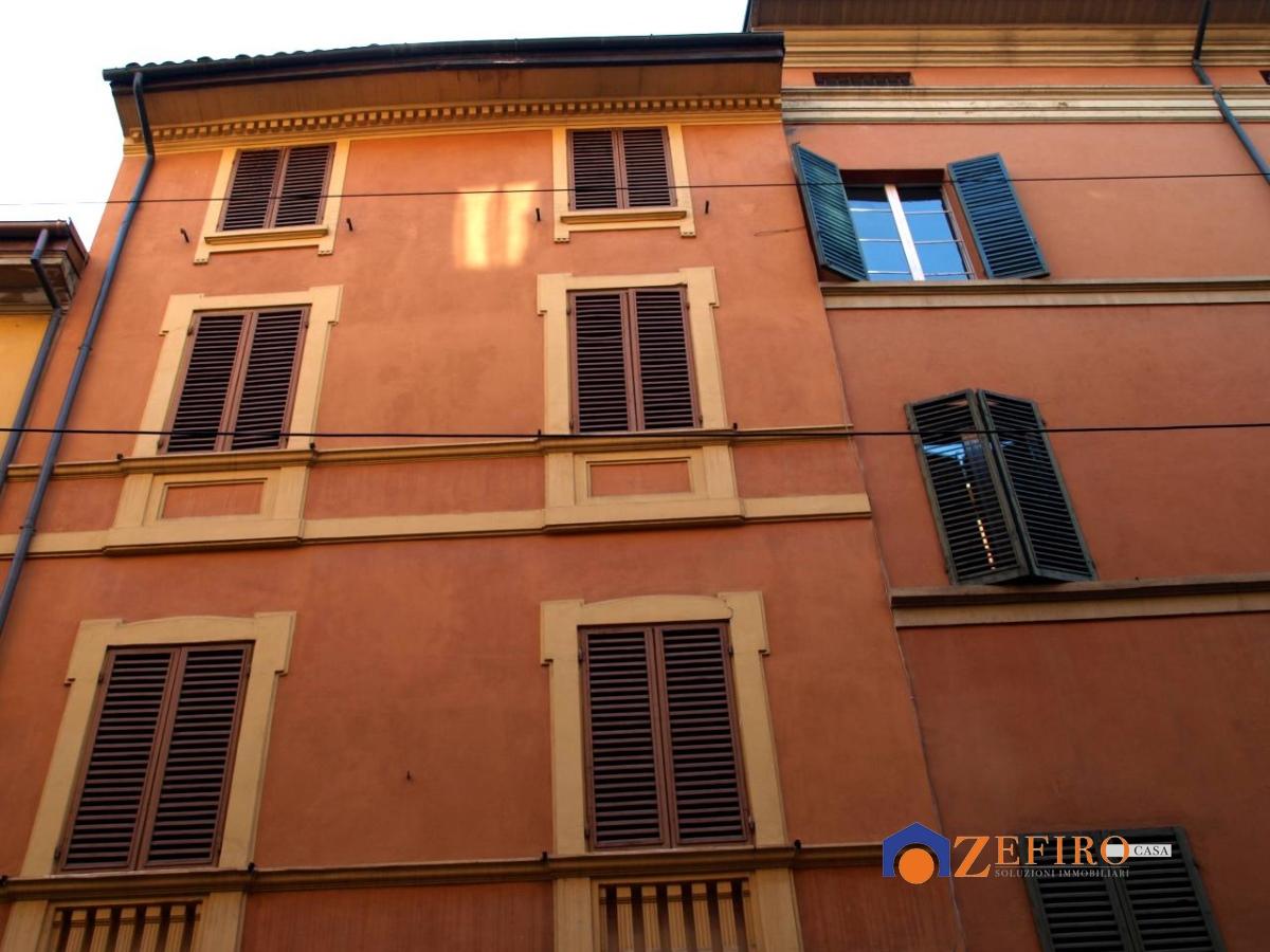 bologna affitto quart: bologna zefirocasa soluzioni immobiliari